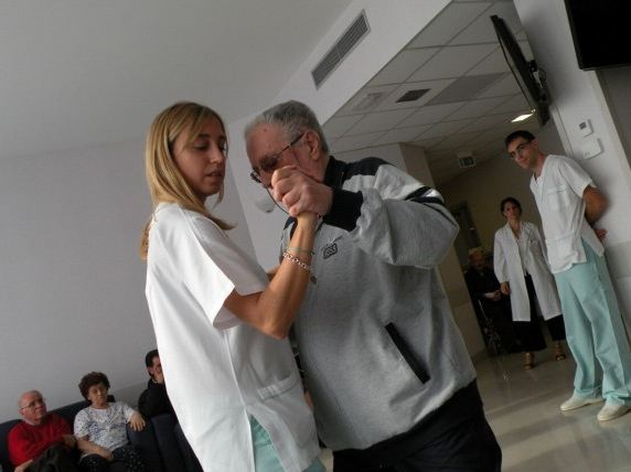 Tangoterapia-ospedale-San-Giuseppe-anteprima-600x448-790644