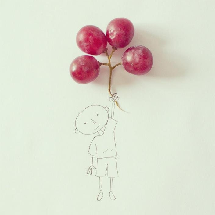 Ilustración Javier Pérez