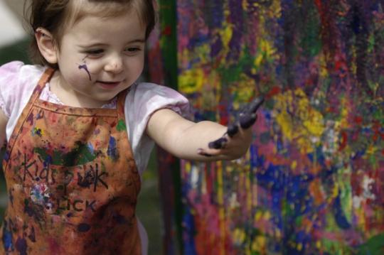 arte-y-niños