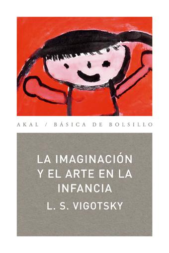 la imaginación y el arte
