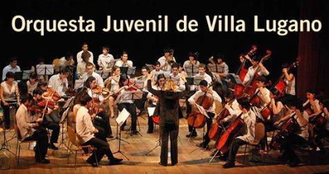 orquesta-joven-de-lugano.jpg