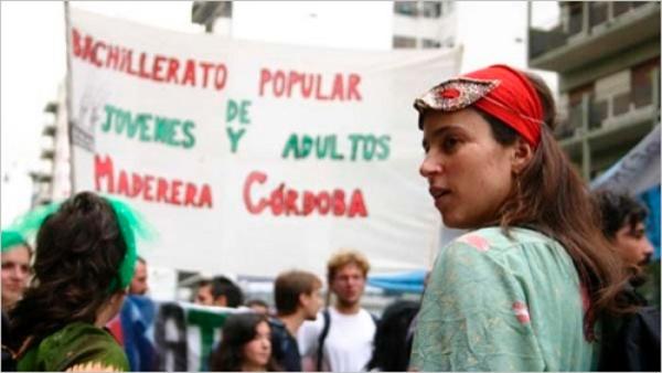 bachillerato_argentina.jpg_1718483347.jpg