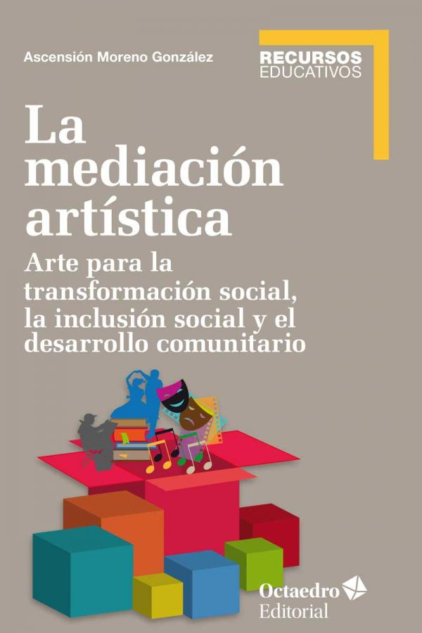 La Mediación Artística