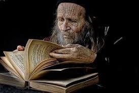 anciano-leyendo