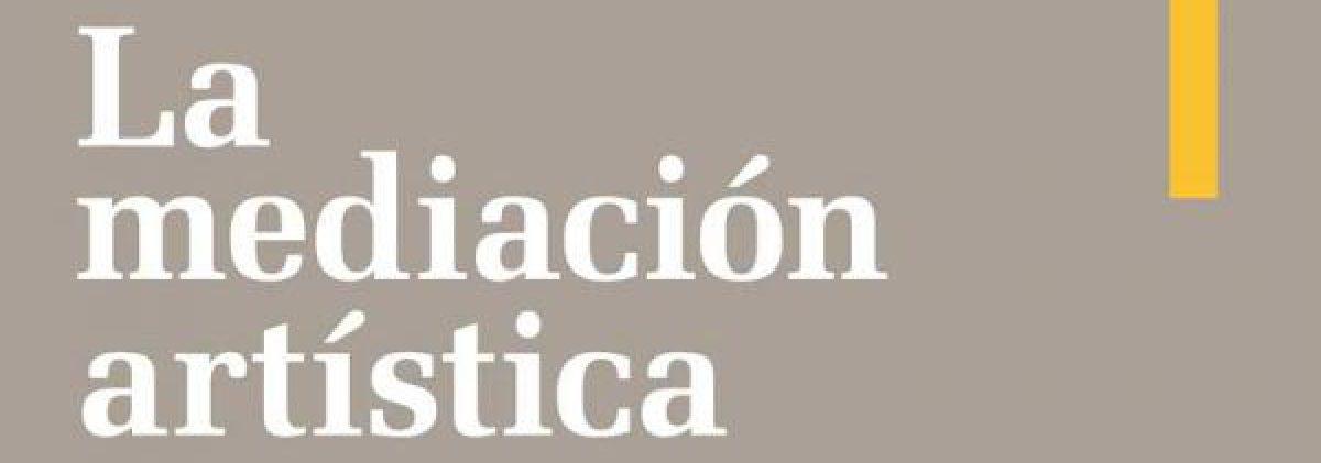 mediacionartistica