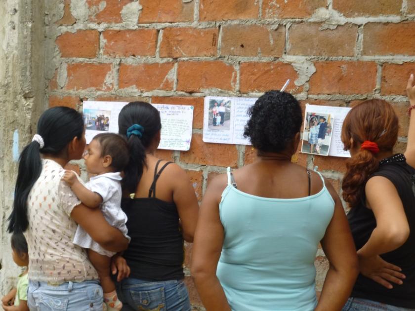 fotografia-participativa