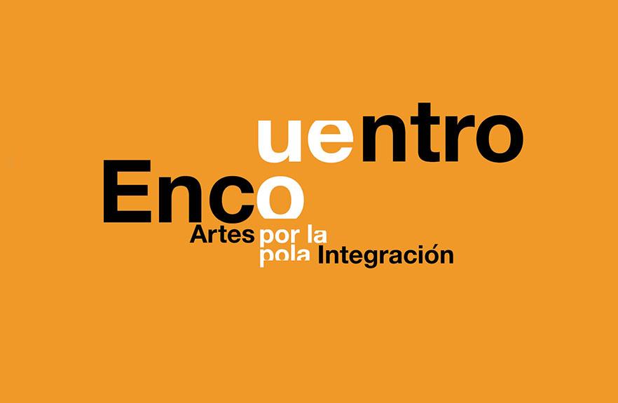 imaxe-artes-pola-integracnova