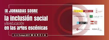 Jornadas Murcia