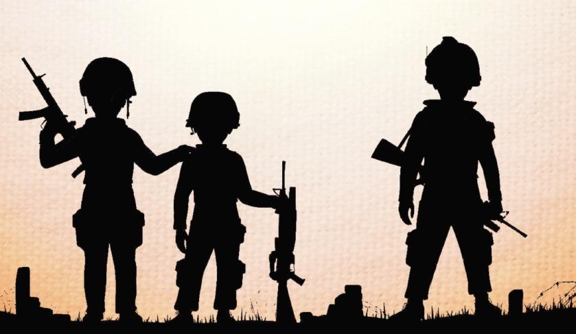 Niños Soldado.jpg