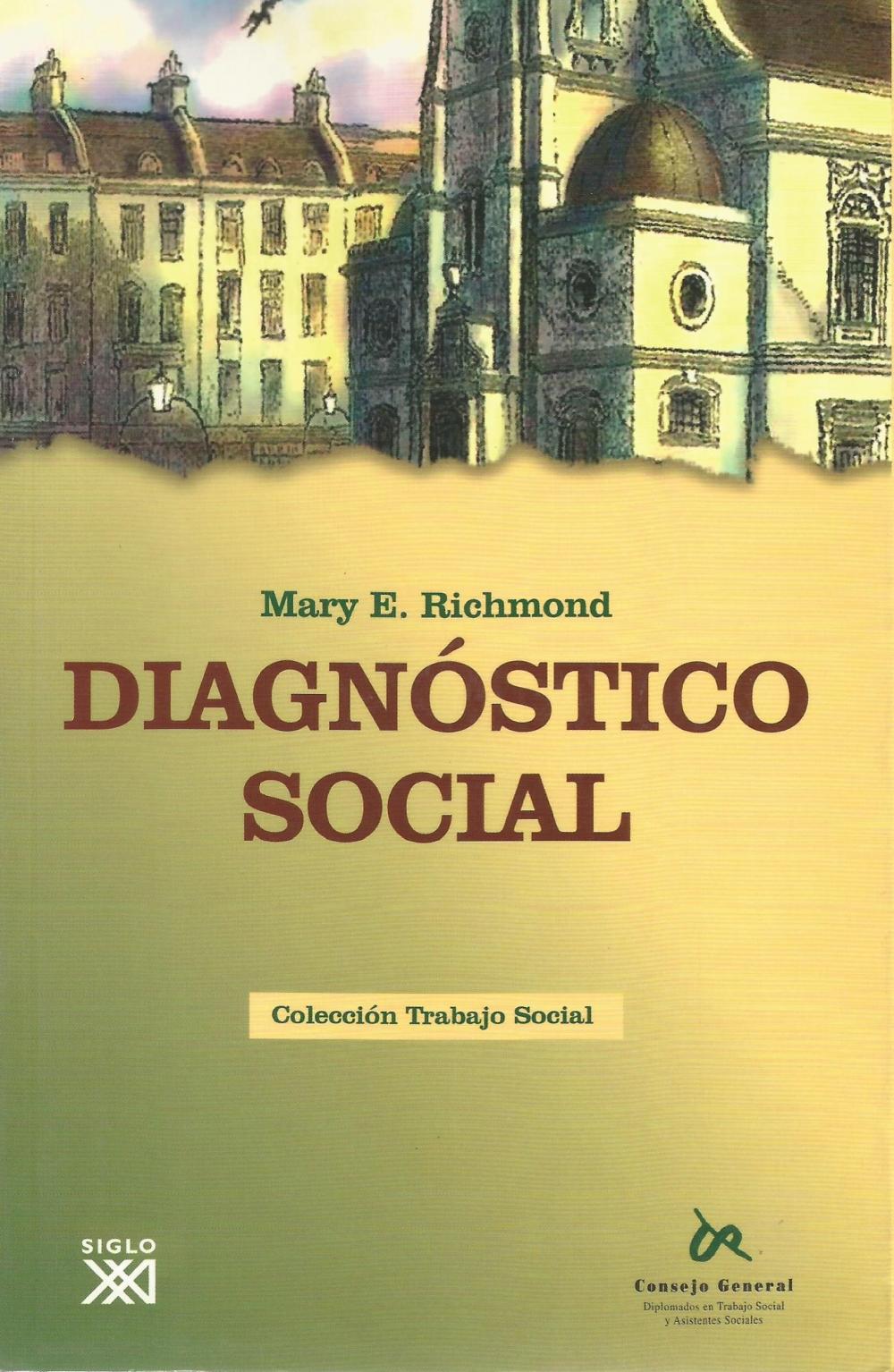 Diagnostico Social.jpg