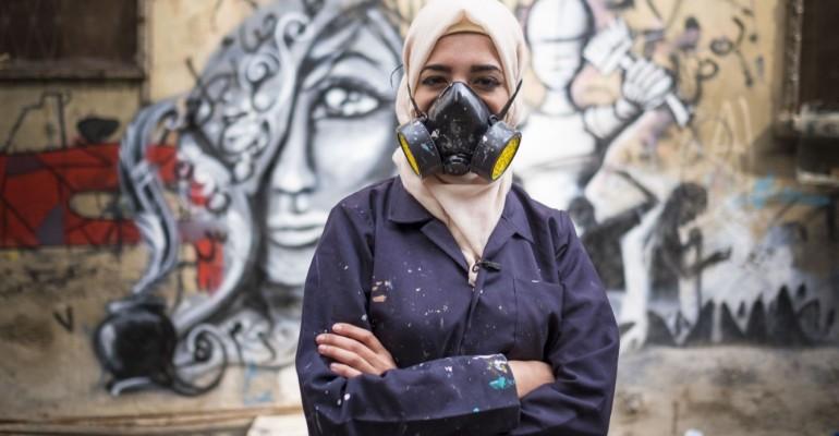 Grafitera-palestina-770x400