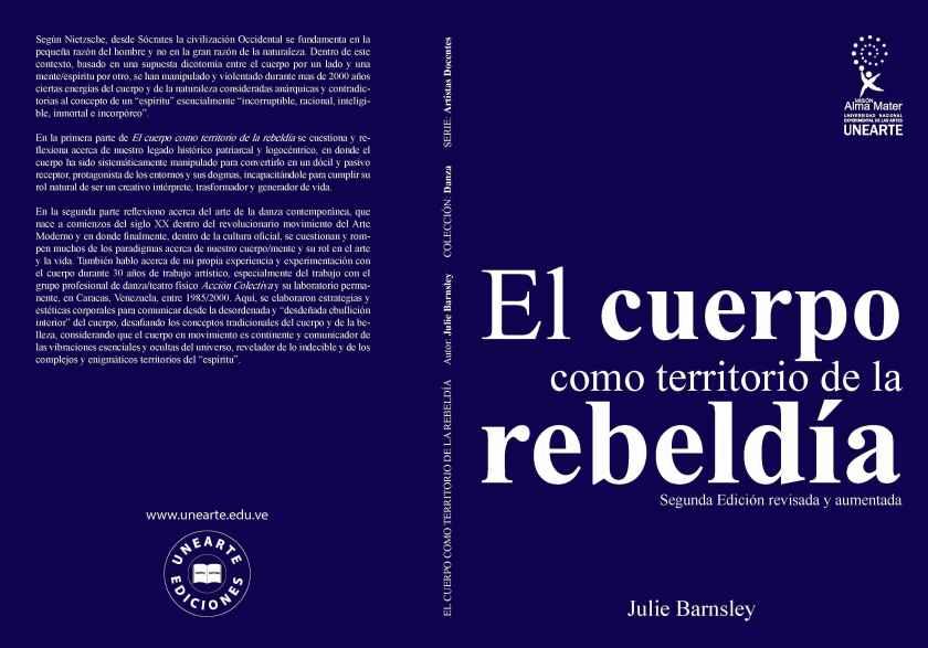EL-CUERPO-COMO-TERRITORIO-DE-LA-REBELDÍA-B-SEGUNDA-EDICIÓN