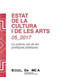 Portada-Informe-Anual-2017-240x339