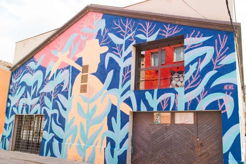 Els-murals-dart-rural-a-Penelles-Festival-Gargar-08