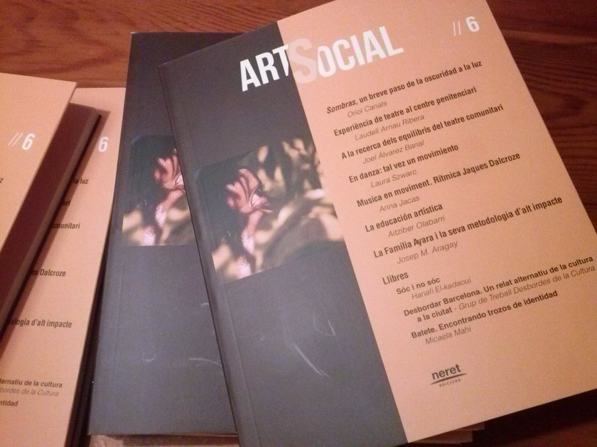artsocial