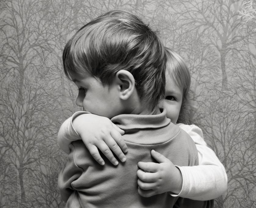 emociones-abrazos
