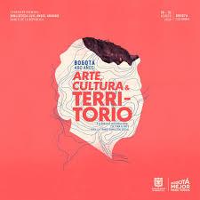 Arte, cultura y territorio