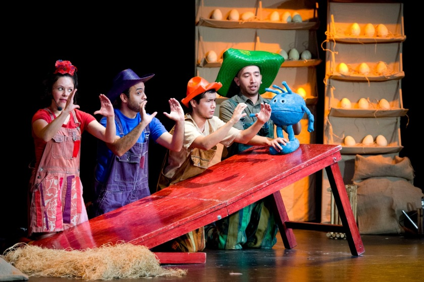 Teatro para sordos - Uga Fotografia Fernando Aceves 13.JPG