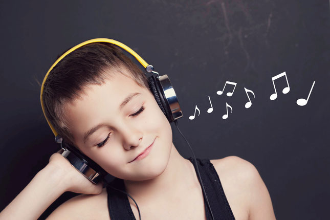 musica autismo.jpg