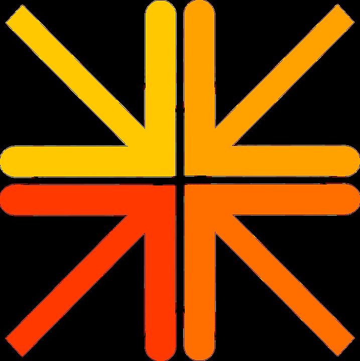 Primera Asamblea de la Asociación Profesional de MediaciónArtística